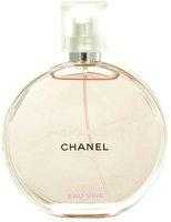 Chanel Chance Eau Vive Eau de Toilette (50 ml)