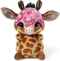 Nici Doos Sirup Edition Bubble - Giraffe Neenee 16 cm