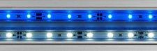 Eheim powerLed hybrid 24W
