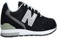 New Balance MRL996 black/grey/white (MRL996BL)