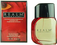 5-Star Erox Realm for Men Eau de Cologne (30 ml)
