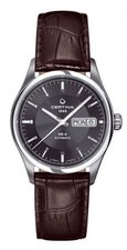 Certina DS-4 Day-Date