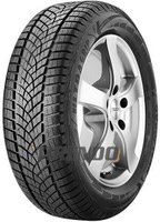 Goodyear UltraGrip Performance Gen-1 235/45 R18 98V