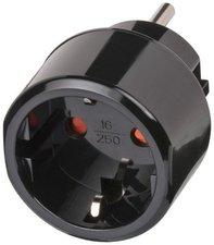 Brennenstuhl Adapter USA, Japan (1508550)