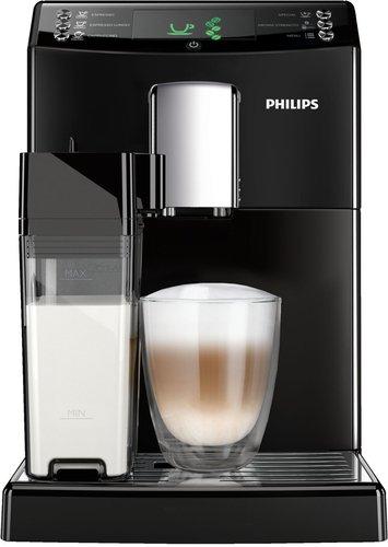 Philips HD8834/01