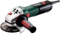 Metabo W 9-125 Quick (6.00374.00)