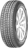 Nexen-Roadstone Winguard SnowG 185/55 R14 80T