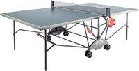 Kettler Tischtennisplatte Indoor 3