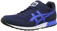 Asics Onitsuka Tiger Curreo navy/strong blue