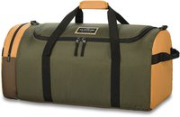 Dakine EQ Bag 74L field