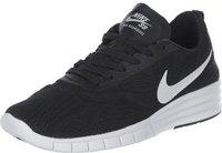 Nike SB Paul Rodriguez 9 R/R