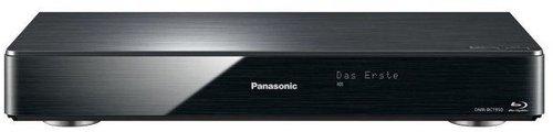 Panasonic DMR-BCT950