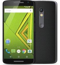 Motorola Moto X Play 16GB schwarz ohne Vertrag