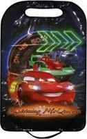 Kaufmann Rückenlehnschutz Disney Cars