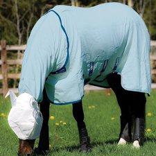 Horseware Rambo Sweetitch Hoody (145 cm)