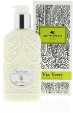 Etro Via Verri Body Milk (250 ml)