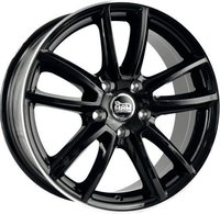 MAM Wheels A7 (8x19)
