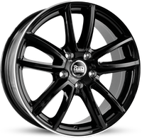 MAM Wheels S1 (8,5x19)