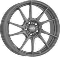 Dotz Wheels Kendo Dark (8x18)