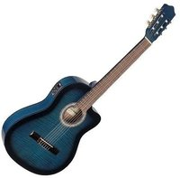 Stagg C546TCE-BLS Blueburst
