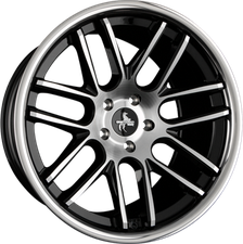Keskin Tuning KT14 Concave (11x20)