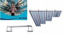 Aqua Medic Ocean Light LED twin 2 x 18W