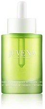 Juvena Phyto De-Tox Detoxifying Essence Oil (50 ml)