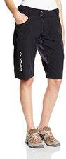 Vaude Women's Brand Shorts