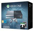 Microsoft Xbox One 1TB + Halo 5: Guardians - Limited Edition