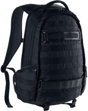 Nike SB RPM Backpack black (BA5130)