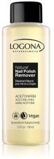 Logona Natural Nail Polish Remover (100 ml)