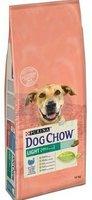 Purina Dog Chow Adulto Light Pute (14 kg)
