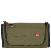 4You Pencil Box olive