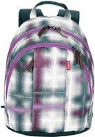 4You Legend Mini Backpack