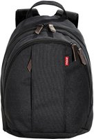 4You Legend Mini Backpack anthracite