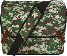 4You Legend Messenger Bag Camouflage (1929)