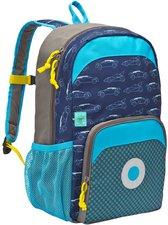 Lässig 4Kids Mini Backpack Big II