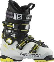 Salomon Quest Access 70 T (2016)