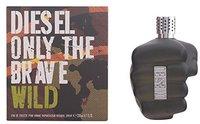 Diesel Only The Brave Wild Eau de Toilette (200 ml)