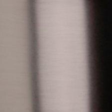 Top Light Puk Ceiling Sister Twin 80 cm nickel matt (5-081803-LED)