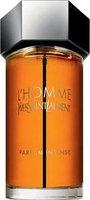 Yves Saint Laurent L'Homme Intense Eau de Parfum (200 ml)