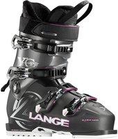 Lange XC 70 W (2015)