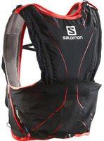 Salomon S-Lab Adv Skin3 12Set 2XS