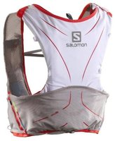 Salomon S-Lab Adv Skin3 5 Set M/L