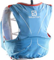 Salomon S-Lab Adv Skin3 5 Set XL