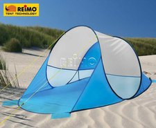 Brunner Outdoor Montego Bay