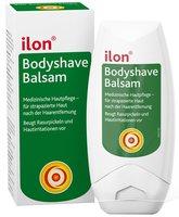 Cesra ilon Bodyshave Balsam (100 ml)