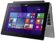 Acer Aspire Switch 11 V (NT.G2TEG.004)