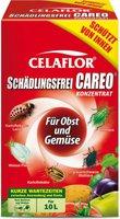 Celaflor Schädlingsfrei Careo Konzentrat für Obst und Gemüse 100 ml