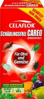 Celaflor Schädlingsfrei Careo Konzentrat für Gemüse 250 ml